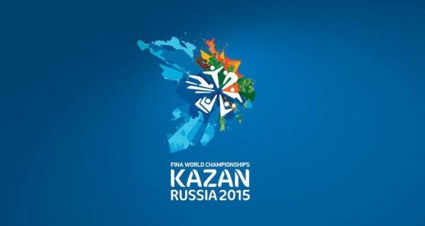 В Казани открывается XVI чемпионат мира по водным видам спорта