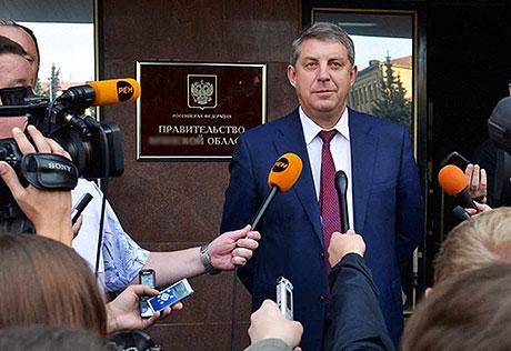 Римзиль Валеев: «Было время, когда вели огонь по штабам, сейчас замахиваются на корни…»
