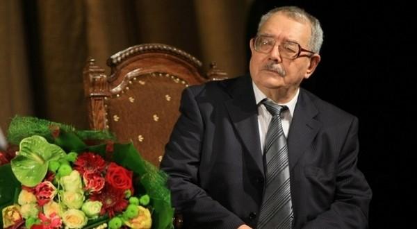 Туфан Миңнуллинның тууына 80 ел (25.08.1935 – 2.05.2012)