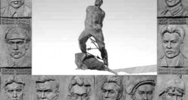25 августа в Казани пройдет день памяти Мусы Джалиля