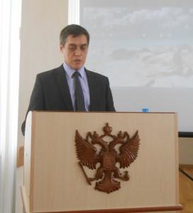 Марат Бакиев (Тубыл)
