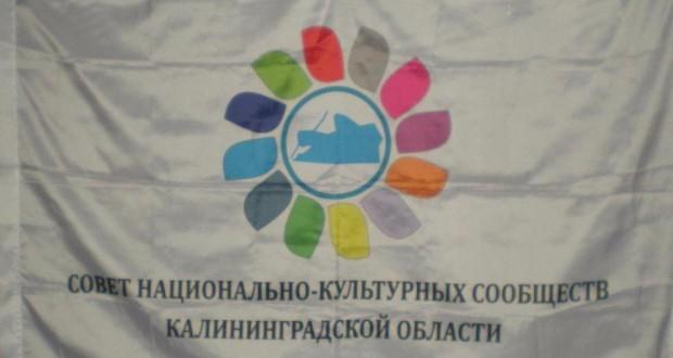 Татарский стол-самый богатый