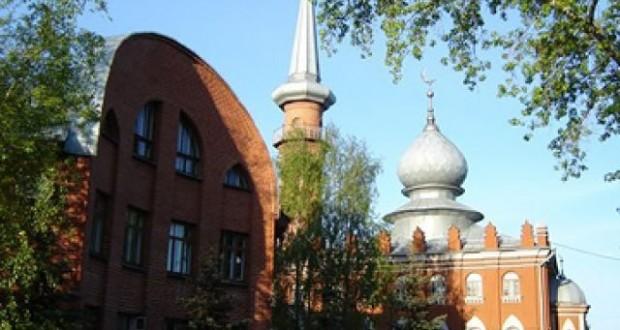 В Нижнем Новгороде состоятся «Фаизхановские чтения»