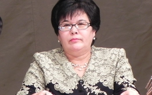 Төбәгебез татарлары конференциягә җыелды