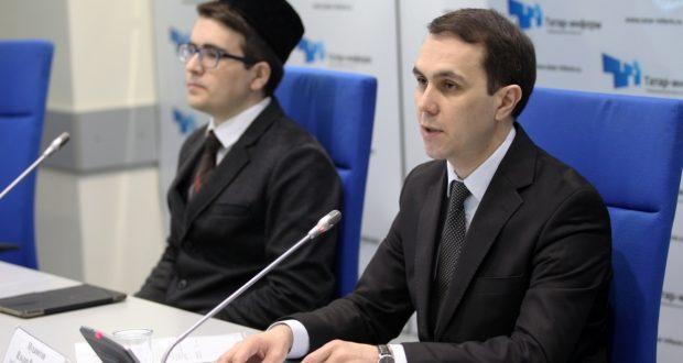 Татар теле һәм әдәбияты буенча IV Халыкара олимпиада башлана