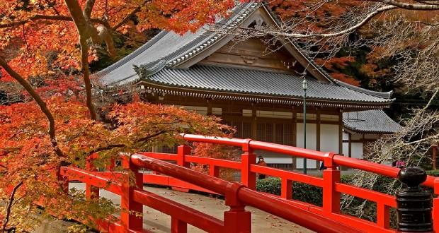 Япониядә ТР мәдәнияте көннәре уздырылачак