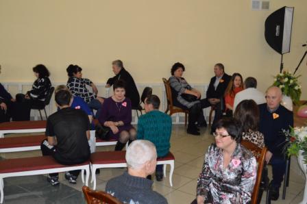 Знакомства на вечер в Азнакаево