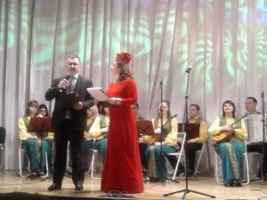 презентация история татар 1