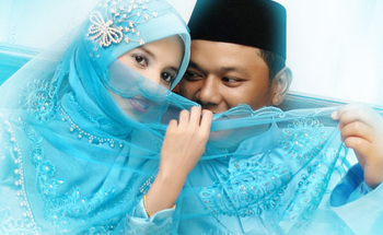 фото weddingweb.ru