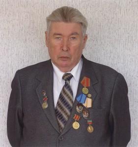 20130122-kurshakov