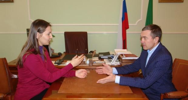 Курсы татарского языка в Санкт-Петербурге