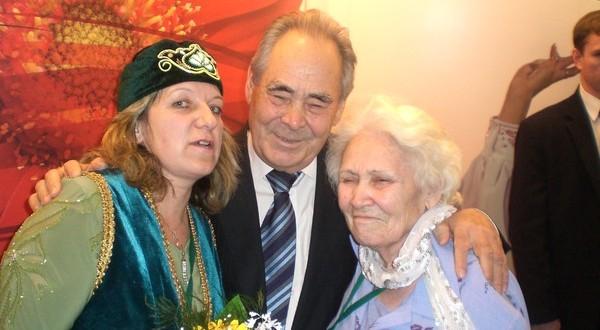 Поздравление с днем рождения из Сахалина
