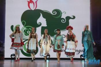В Хабаровске началась подготовка к конкурсу «Мисс Сабантуй»