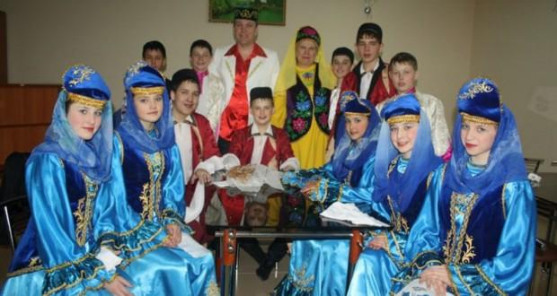 Азат Фасхутдинов — стипендиат Главы Чувашской Республики