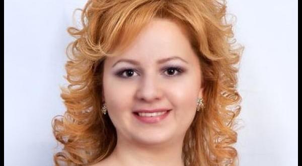 Җырчы Вәсилә Фәттахова вафат булды