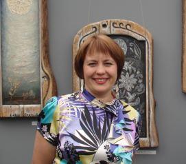 Сажида Баталова: «Мне не стыдно смотреть землякам в глаза»