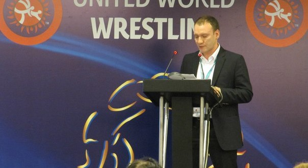 Forum of United World Wrestling