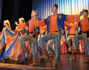 Gos-ansambl-Tatarstan