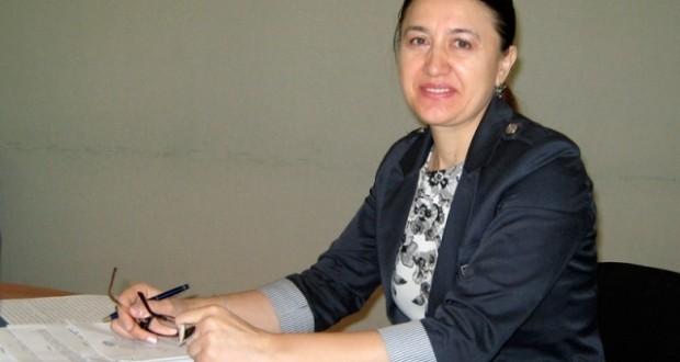 Тонкий знаток татарской поэзии и прозы