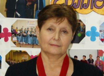 Татарское село в Челябинской области Усть-Багаряк выбрало главу