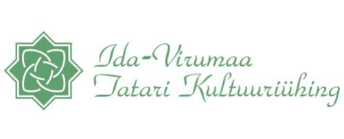 Общество татарской культуры Ида-Вирумаа отмечает 20-летие