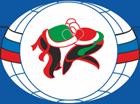 Форум Ассоциированных стилей борьбы