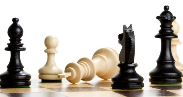 Шахмат турниры узды