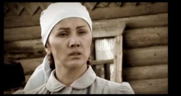 Tatar film evening in Pavlodar held