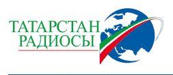 Радиодан татар төбәк тарихын өйрәнү турында тапшыру тыңлагыз!