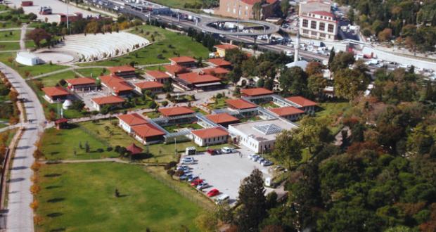 Истанбулда Габдулла Тукайның 130 еллыгына багышланган иҗади конференция үтте
