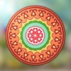 «Этнографическая мозаика татарского народа»
