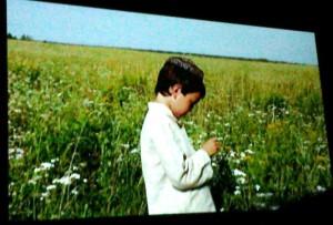 """Самарда """"Күк капусы ачылганда"""" дип аталган тулы метражлы татар фильмы күрсәтеләчәк"""
