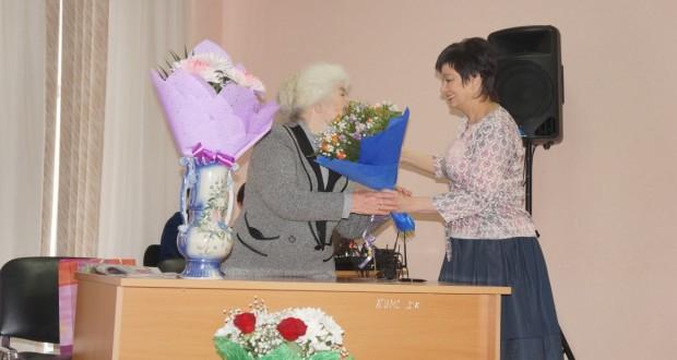 Клара Булатова исемендәге премиянең яңа лауреатлары билгеле