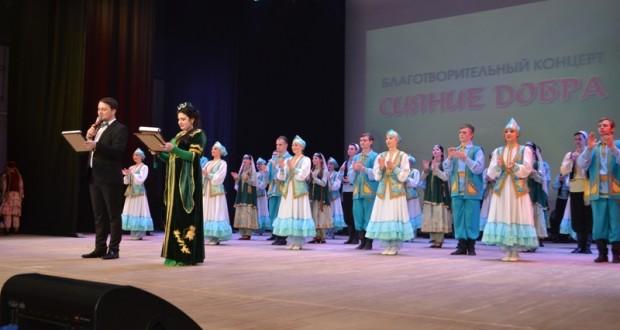 фото: www.pgduma.ru