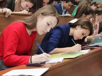 Финал Международной олимпиады по татарскому языку и литературе соберет в Казани 500 участников