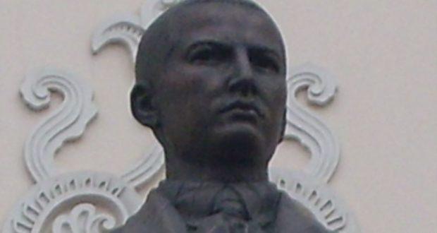 Лос Анджелес татар-башкортлары Тукайның 130 еллыгын билгели