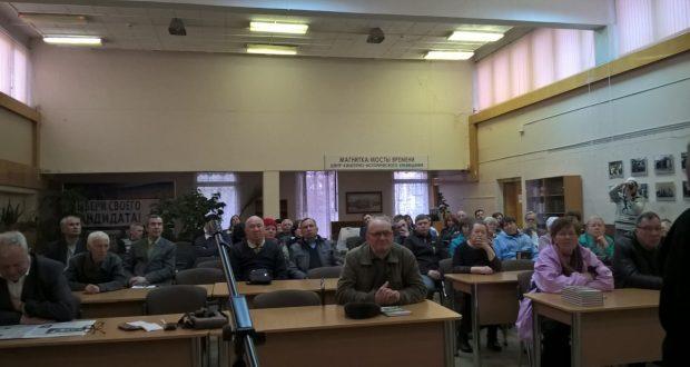Исчезнувший район Татарстана