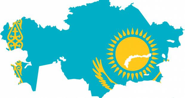 Рокировка кадров произошла в Ассоциации татар и башкир Казахстана