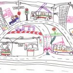 «Бәхетле балачак» балалар иҗаты интернет-бәйгесе
