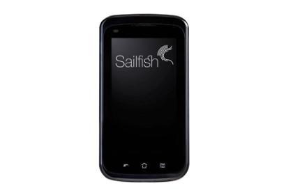 В этом году у «Android» появится татарский конкурент