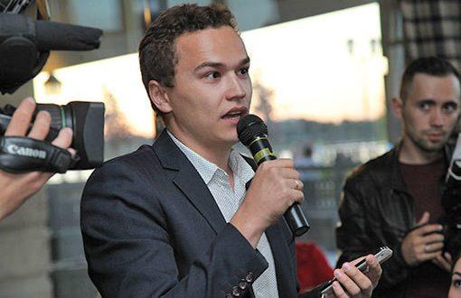 Председатель всемирного форума татарской молодежи ответит на вопросы читателей «БИЗНЕС Online»