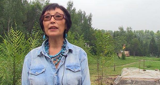 Сибирские татары выступили против установки бюста Ермака в Омске
