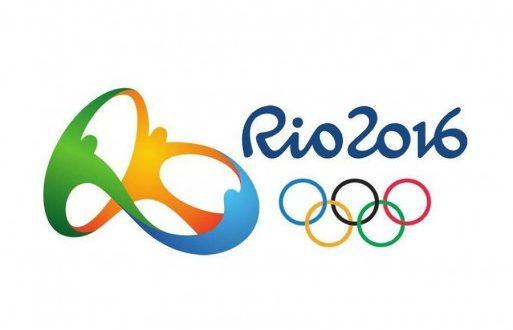 Всемирный конгресс татар поздравляет олимпийцев!