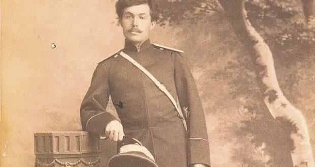 Ратные подвиги и многоженство. Интересные факты о татарах-казаках