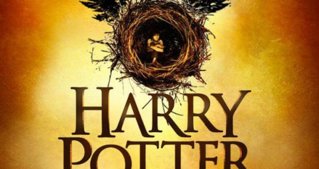 New book about Harry Potter into the Tatar language translated