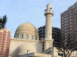 фото с сайта http://report.az/