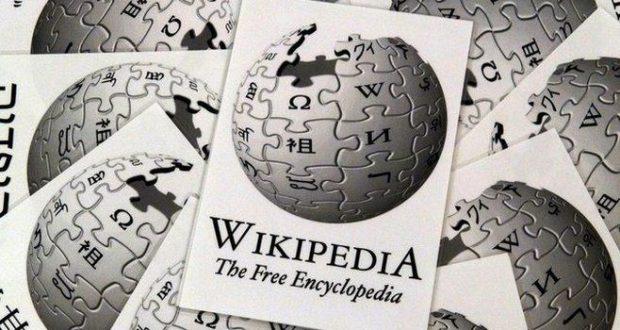 Википедиядәге татар шәхесләре турындагы мәгълүматтагы хаталарны төзәтергә кирәк