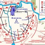Айрат Файзрахманов: «События 1552 года остаются в памяти народа, но «Хәтер көне» не стал всеобщим днем скорби»
