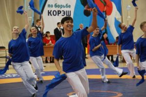 kuzbass-turnir-1