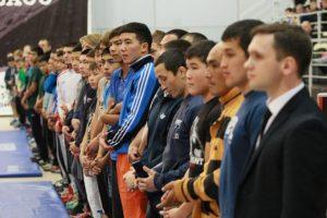 kuzbass-turnir-2